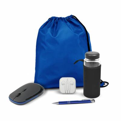 Kit Home Office Basic Promocional
