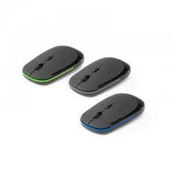Mouse Wireless 2.4G Personalizado