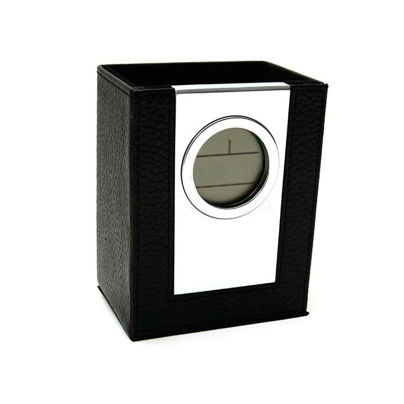 949a8e801 Porta Caneta Personalizada - PC12 - Porta Caneta